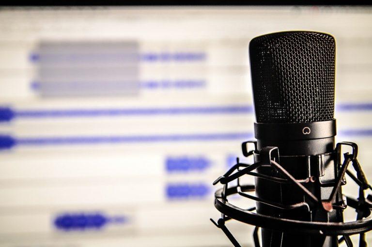 SEOeffekt Podcast - Der Weg nach Oben