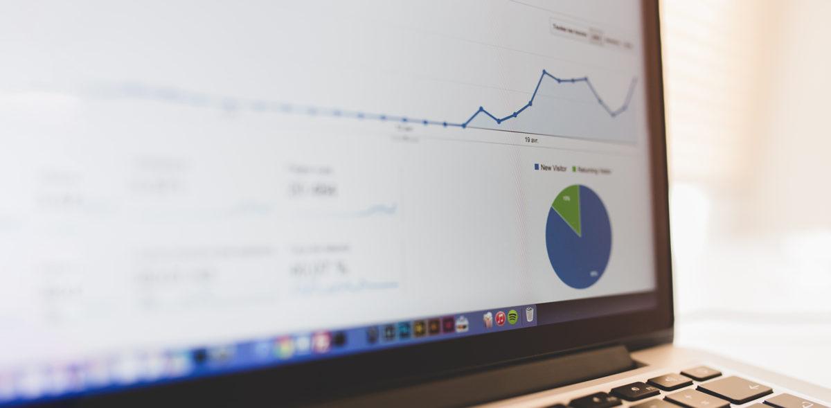 SEOeffekt Gründer spricht über Suchmaschinenoptimierung und die Bedeutung von SEO