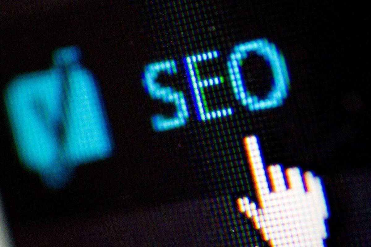 SEO Titel & Meta Beschreibung – entscheidend für Content Marketing