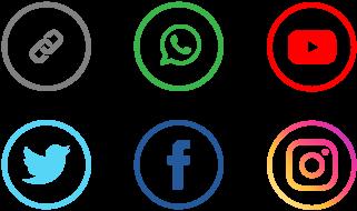 SEOeffekt - Social Media