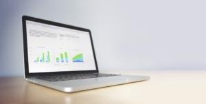 SEO Tipp: Mit SEO-optimierten Texten und Inhalten besser ranken
