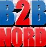 Die B2B NORD - die Netzwerkmesse der Norddeutschen Wirtschaft!