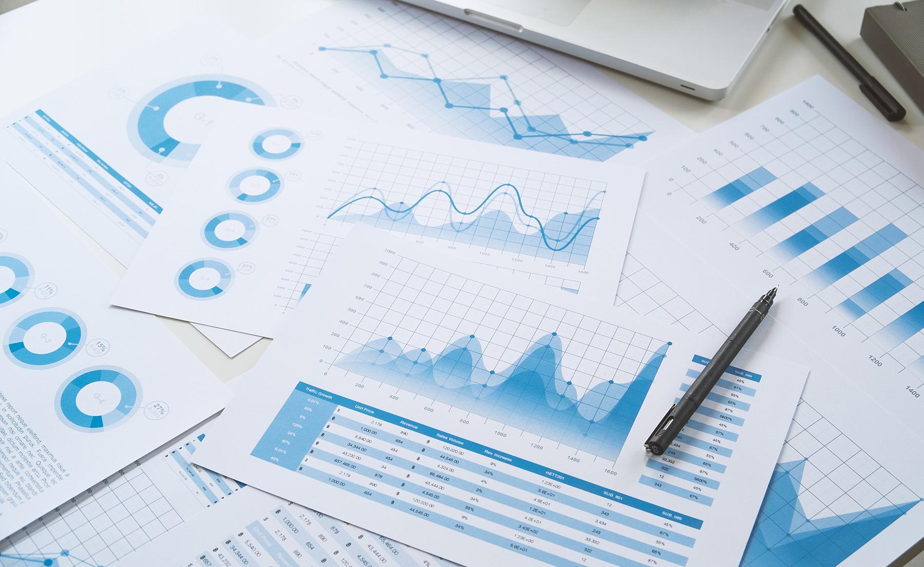 SEOeffekt - Umfangreiche SEO Analysen gehören zum Alltag einer SEO Agentur