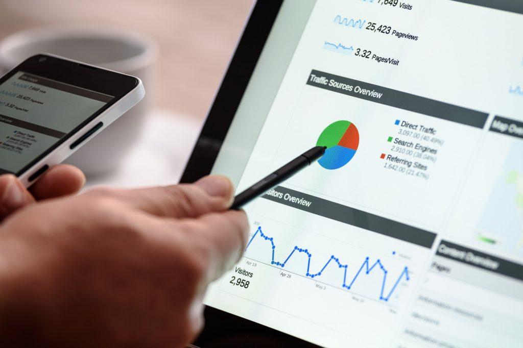 SEOeffekt Google Ranking