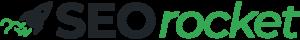 SEOeffekt Logo SEO Agentur SEOeffekt