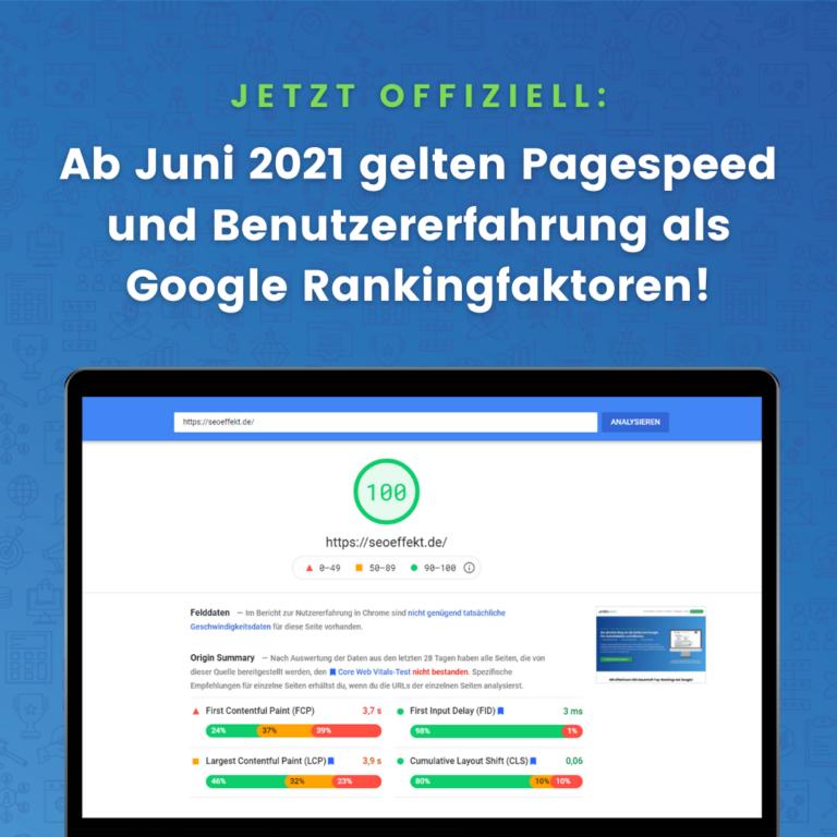 SEOeffekt-Pagespeed-2021