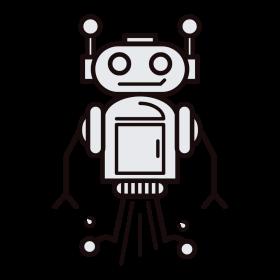 SEO Glossar - SEO einfach erklärt - Bots