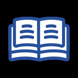 SEO Glossar - SEO einfach erklärt - SEO Text