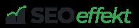 SEOeffekt Logo